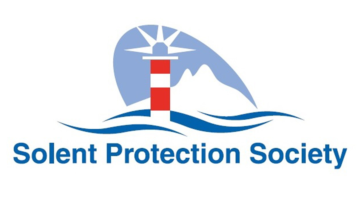 Solent Protection Society Autumn Newsletter